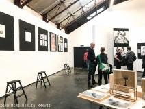 artistfirst-amsterdam-mimiberlin-6126