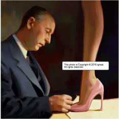 ©ignasi ; commisioned by Dior (screenshot from www.ignasimonreal.com)